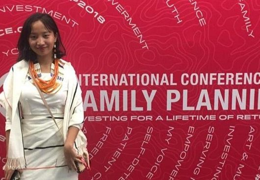 21-year-old-naga-girl-youngest-to-win-gates-foundation-initiative