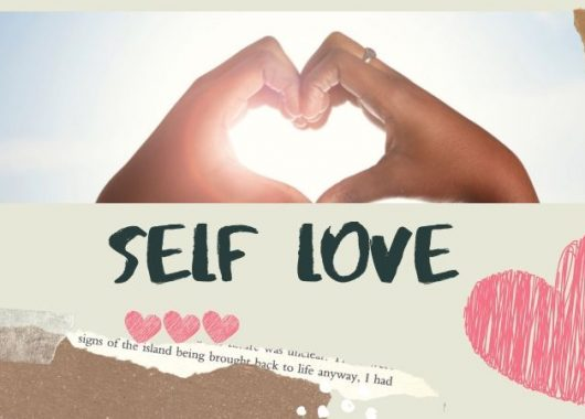 here's-how-you-can-increase-self-love-in-your-life