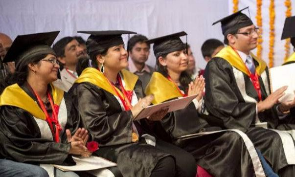 mumbai university convocation