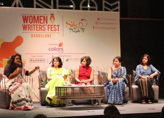 i-use-feminism-to-filter-out-the-muck:-rachna-singh
