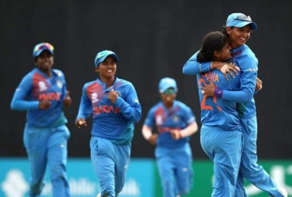 Women's cricket, Indian Women Beat New Zealand, India Women Qualify T20 Final, Women's Cricket Team qualify, Women's ODI World Cup