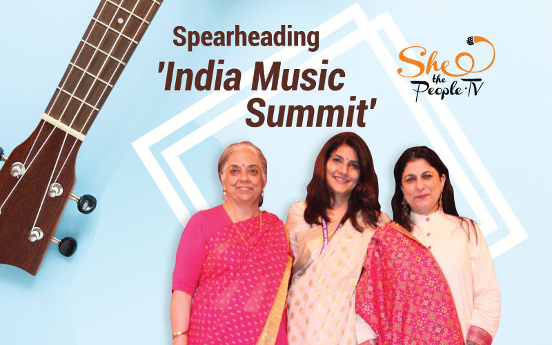 India Music Summit