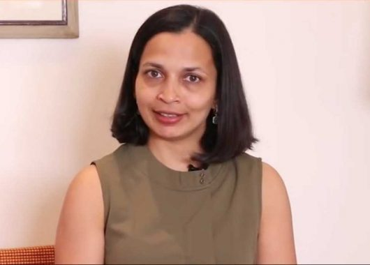 Rujuta Diwekar health advice