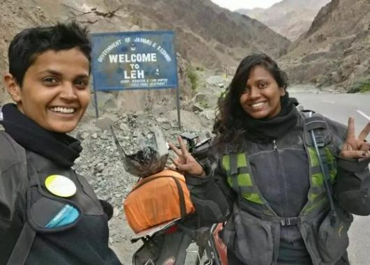 kanyakumari-to-leh-in-129-hours,-these-two-women-set-a-record