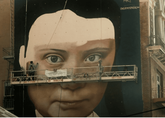 huge-mural-of-greta-thunberg-to-stare-down-at-people-in-san-francisco
