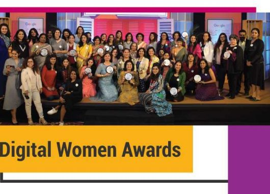 digital-women-awards-2019-recognise-women-start-up-stars