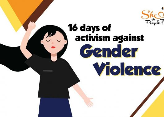 how-violence-against-women-is-deeply-rooted-in-disrespect