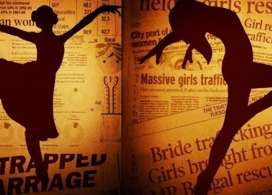 we-live-in-fear.-women-across-india-outraged-at-rape-and-murder