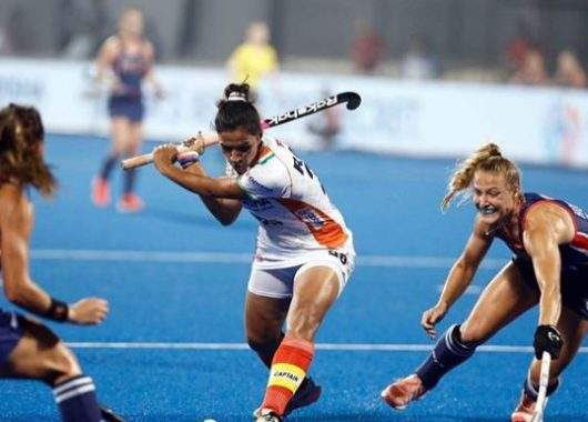 exclusive:-'i-want-to-lead-by-example,'-says-hockey-captain-rani-rampal