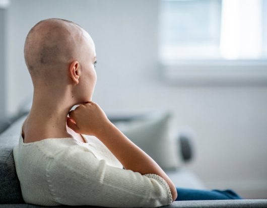 Prevent Hair Loss Chemo