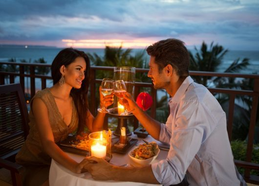 dating:-is-there-really-a-way-to-get-better-at-it?