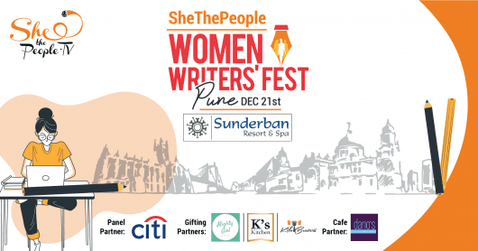 women-writers-fest-pune