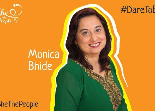 dare-to-be:-monica-bhide-wants-to-tell-stories-of-hope-and-inspiration
