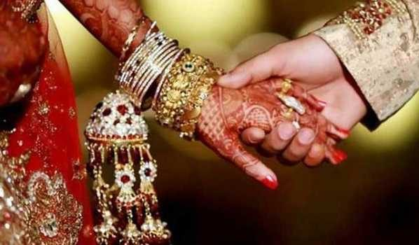 Indian daughters higher studies, love jihad law, Indian women marriage pressure