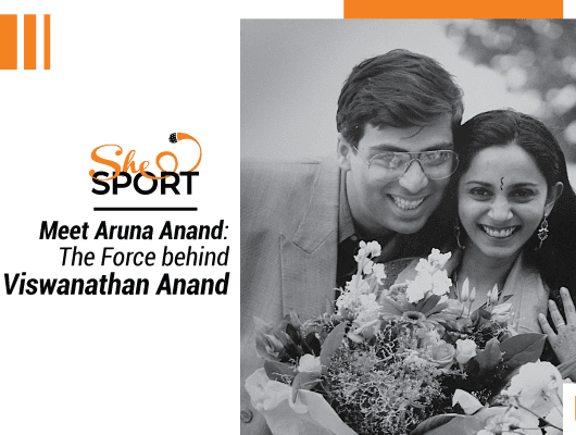 Viswanathan Anand autobiography