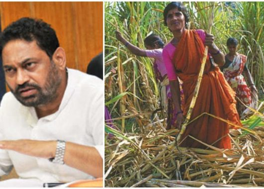 minister-nitin-raut-writes-to-cm-on-beed-hysterectomies-in-maharashtra