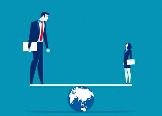 india-slips-to-112-of-153-countries-in-global-gender-gap-index