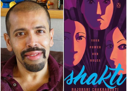 shakti-is-packed-with-magic,-darkness-and-superpowers:-an-excerpt