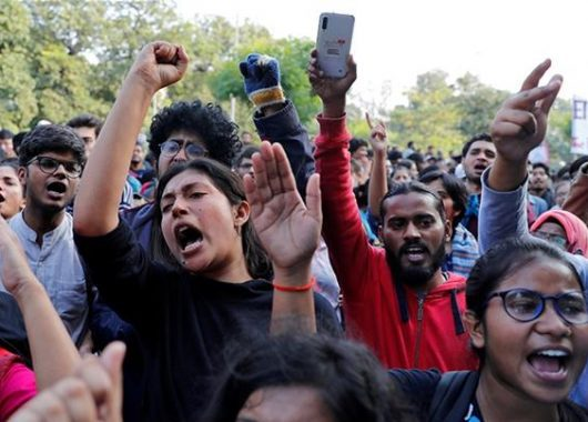 five-student-protests-in-recent-times-that-shook-the-nation