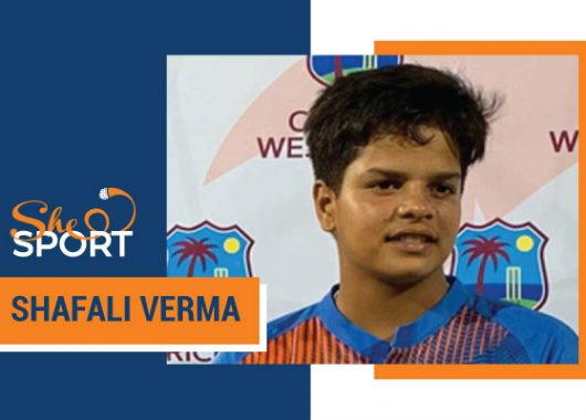 shafali-verma:-india's-youngest-shining-star-of-cricket