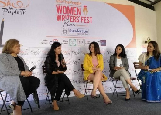 women-are-scripting-their-own-stories-at-pune-women-writers'-fest
