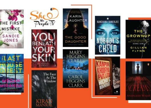 ten-must-read-thrillers-by-women-authors-that-will-blow-you-away