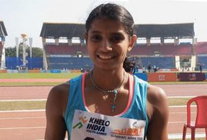 long-jump-star-ancy-sojan-gets-a-place-in-national-squad