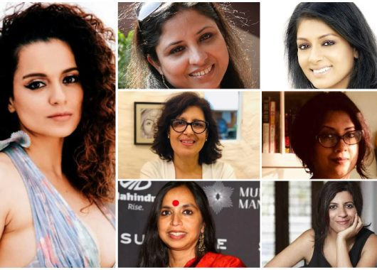 women-film-directors-to-watch-out-for-in-2020