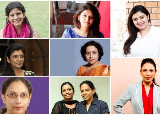meet-women-leading-the-artificial-intelligence-based-startups-in-india
