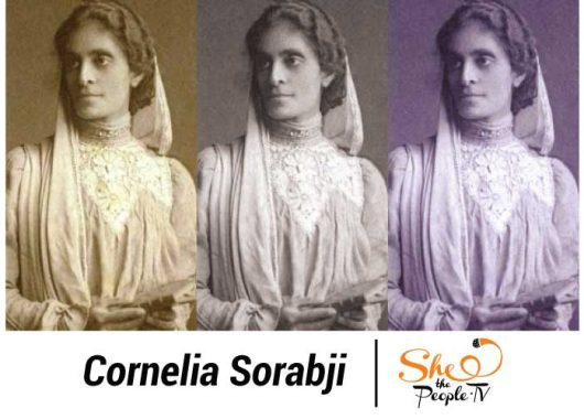 cornelia-sorabji:-know-more-about-india's-first-female-lawyer