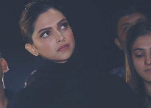 deepika-padukone-to-be-questioned-by-the-narcotics-control-bureau-today