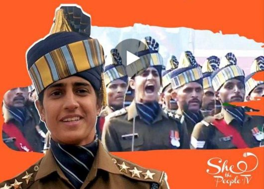 for-me,-earning-the-stars-is-a-big-thing:-captain-tania-shergill
