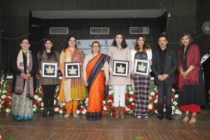 for-women-entrepreneurs-in-jammu-political-climate-is-no-bar