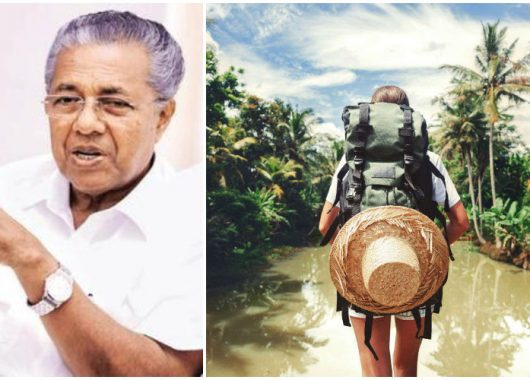 safe,-affordable-lodges-for-solo-women-travellers:-kerala-cm