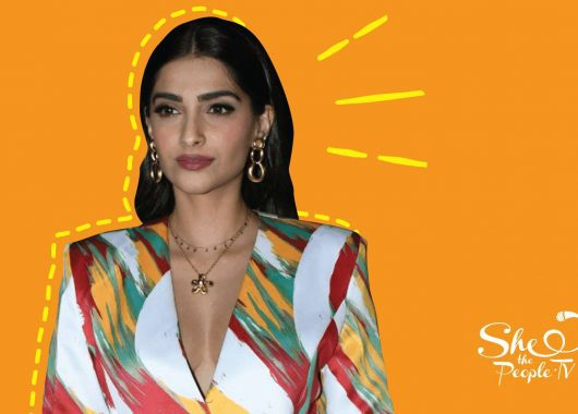 sonam-kapoor-says-she-has-pcod/pcos,-shares-ways-to-feel-better