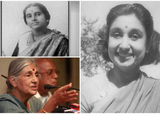 women-empowerment-through-three-generations