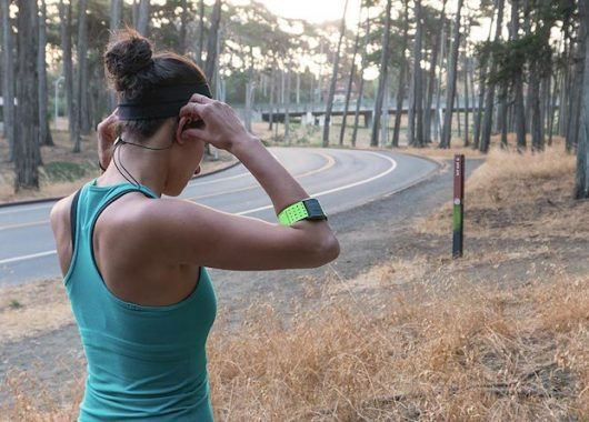 tracking-your-heart-rate?--what-the-number-really-means