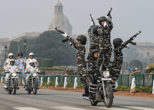 these-women-wowed-us-at-the-republic-day-parade