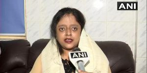 Visually-challenged girl clears Odisha Civil Services exam