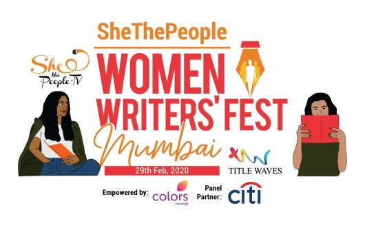 women-writers-fest-mumbai-2020