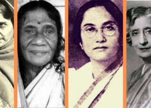 these-are-the-women-who-shaped-the-constitution-of-india