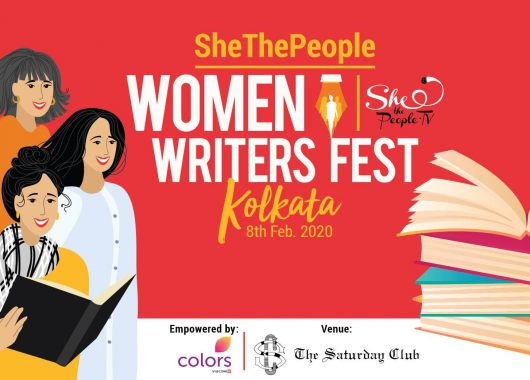 women-writers-fest-kolkata-2020
