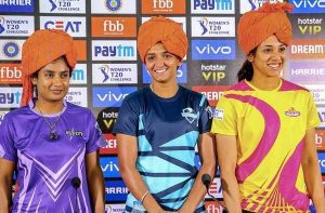 Women's Indian Premier League