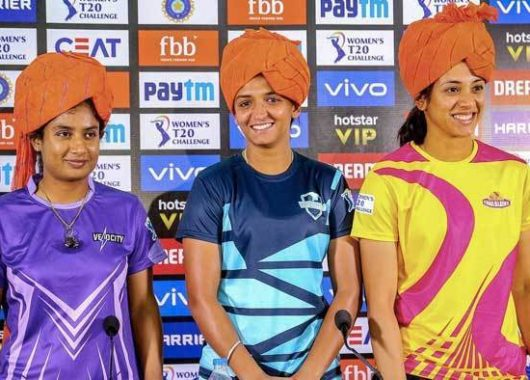 women's-indian-premier-league-likely-to-start-in-november,-says-president-sourav-ganguly