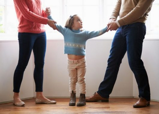 custody-battles:-when-children-pay-the-price-of-discord