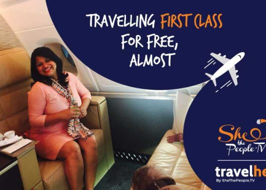 travelher:-how-i-fly-business-class,-almost-for-free