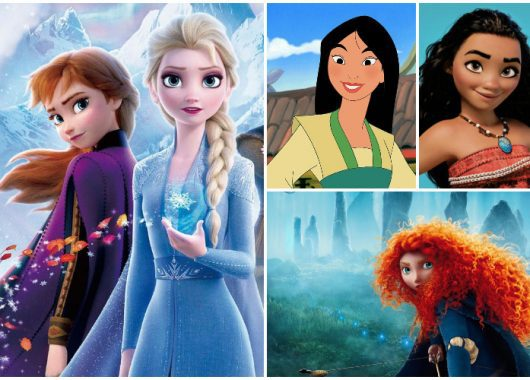 here's-how-feminism-evolved-through-animated-films