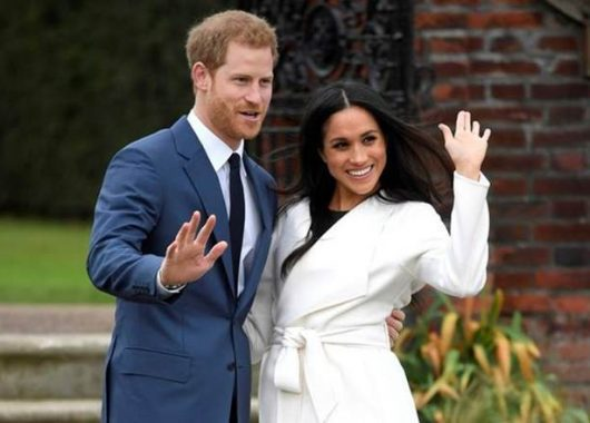 meghan-markle-felt-'unprotected'-by-royal-family-during-her-pregnancy