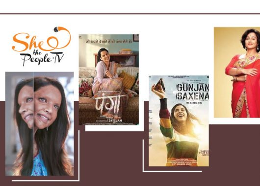 women-centric-bollywood-movies-to-watch-out-for-in-the-year-2020