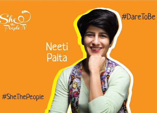 stand-up-comedian-neeti-palta-is-having-the-last-laugh
